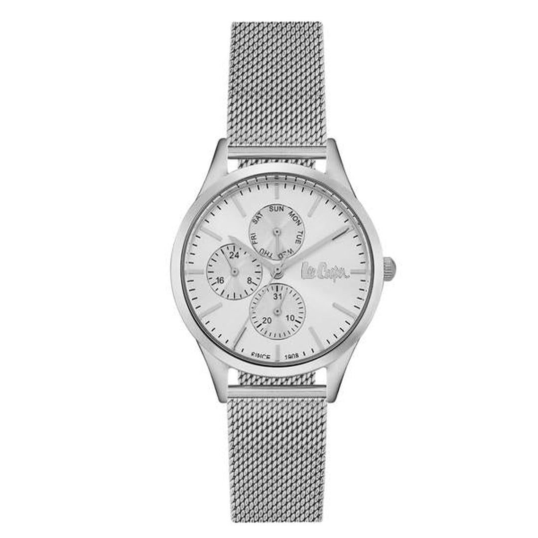 Lee Cooper Watches LC06396.330