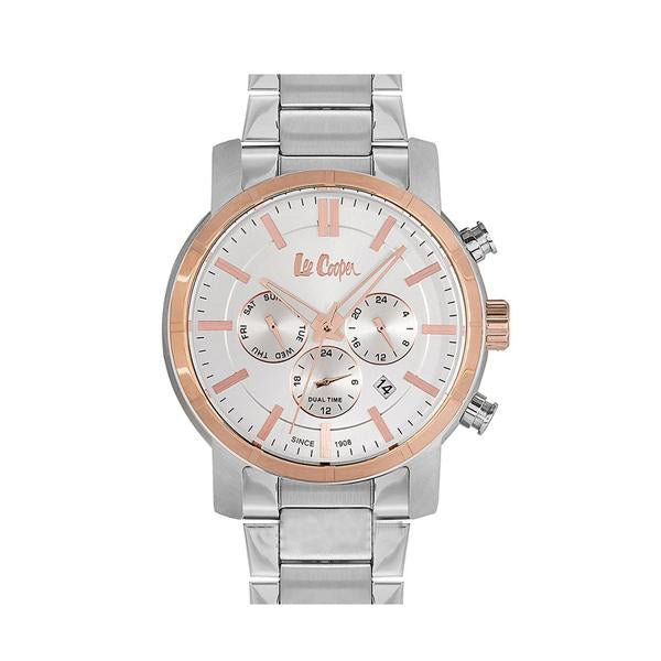 Lee Cooper Watches LC06358.530