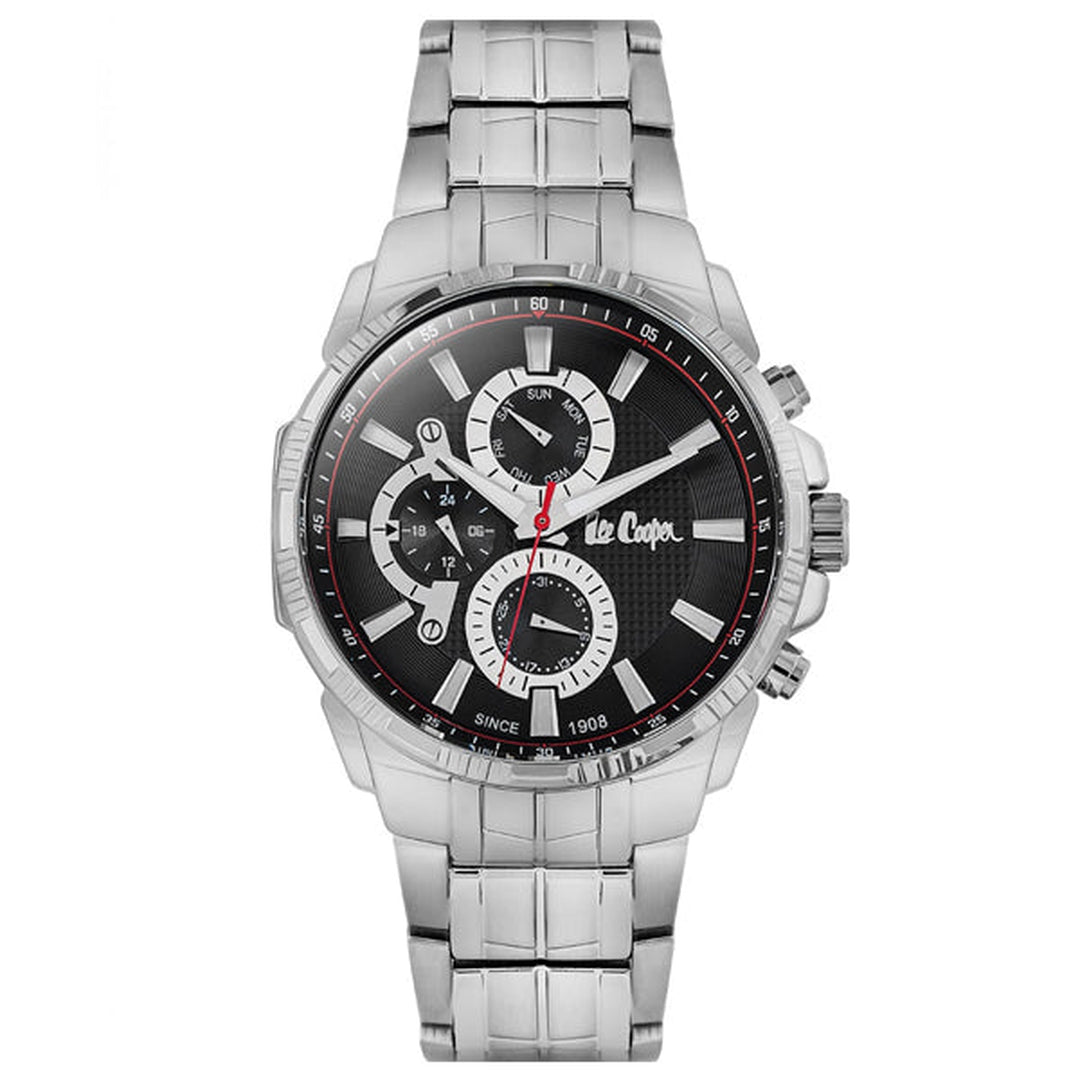 Lee Cooper Watches LC06511.350