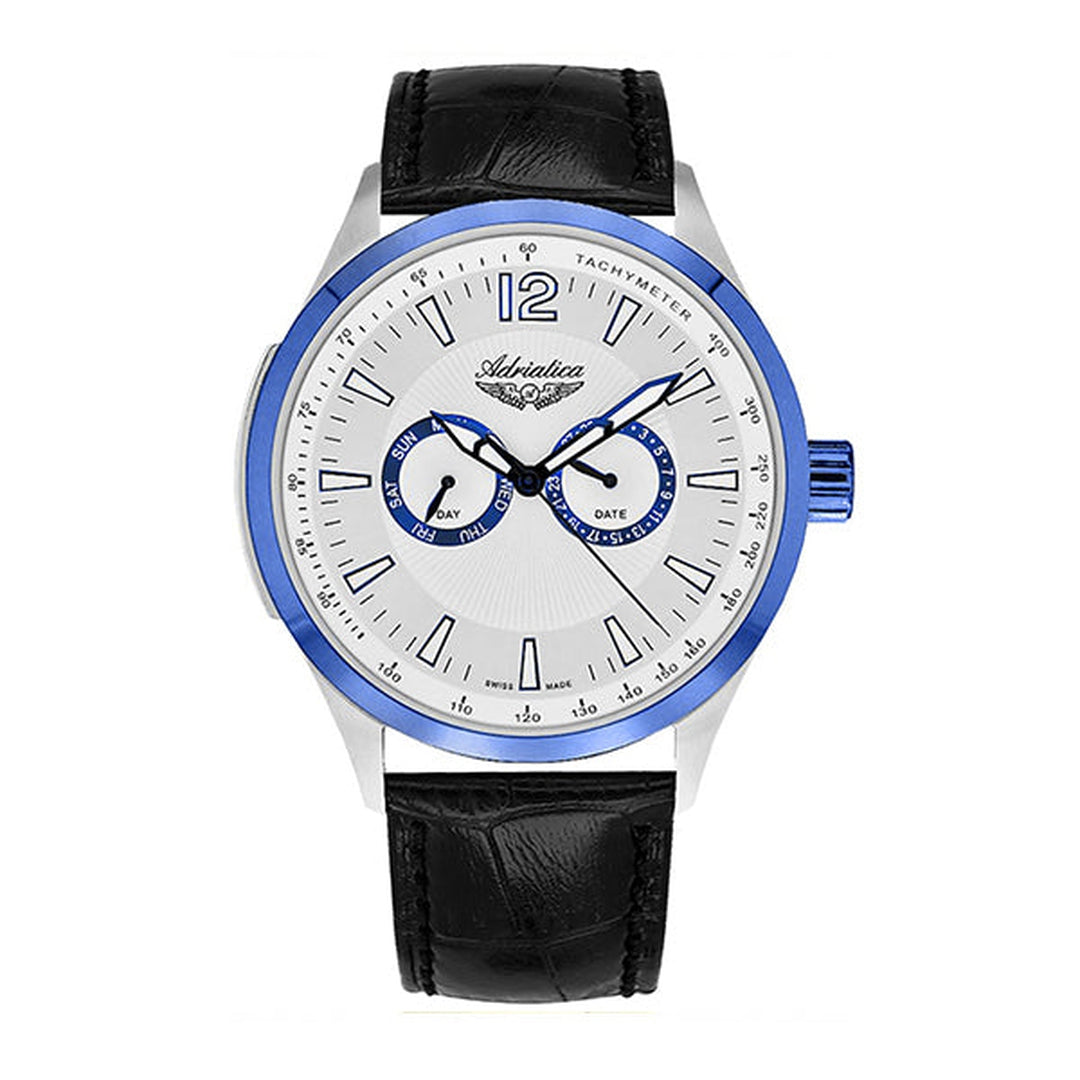 ADRIATICA WATCH A8189.52B3QF