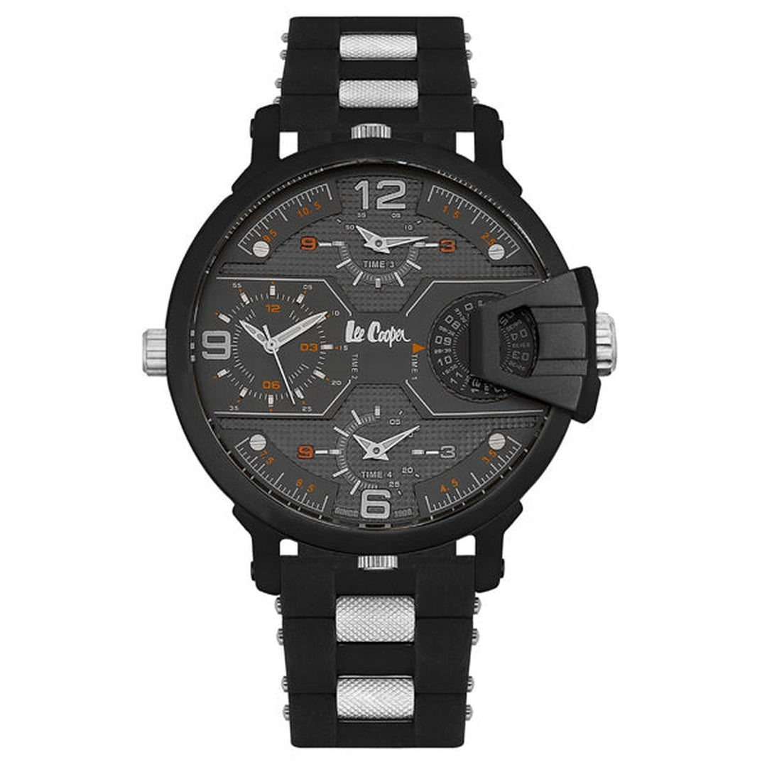 Lee Cooper Watches LC06449.651