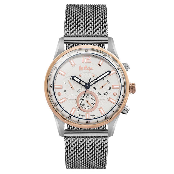Lee Cooper Watches LC06553.530