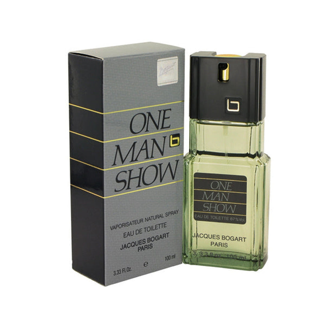 ONE MAN SHOW 100ML