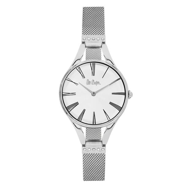 Lee Cooper Watches LC06340.330