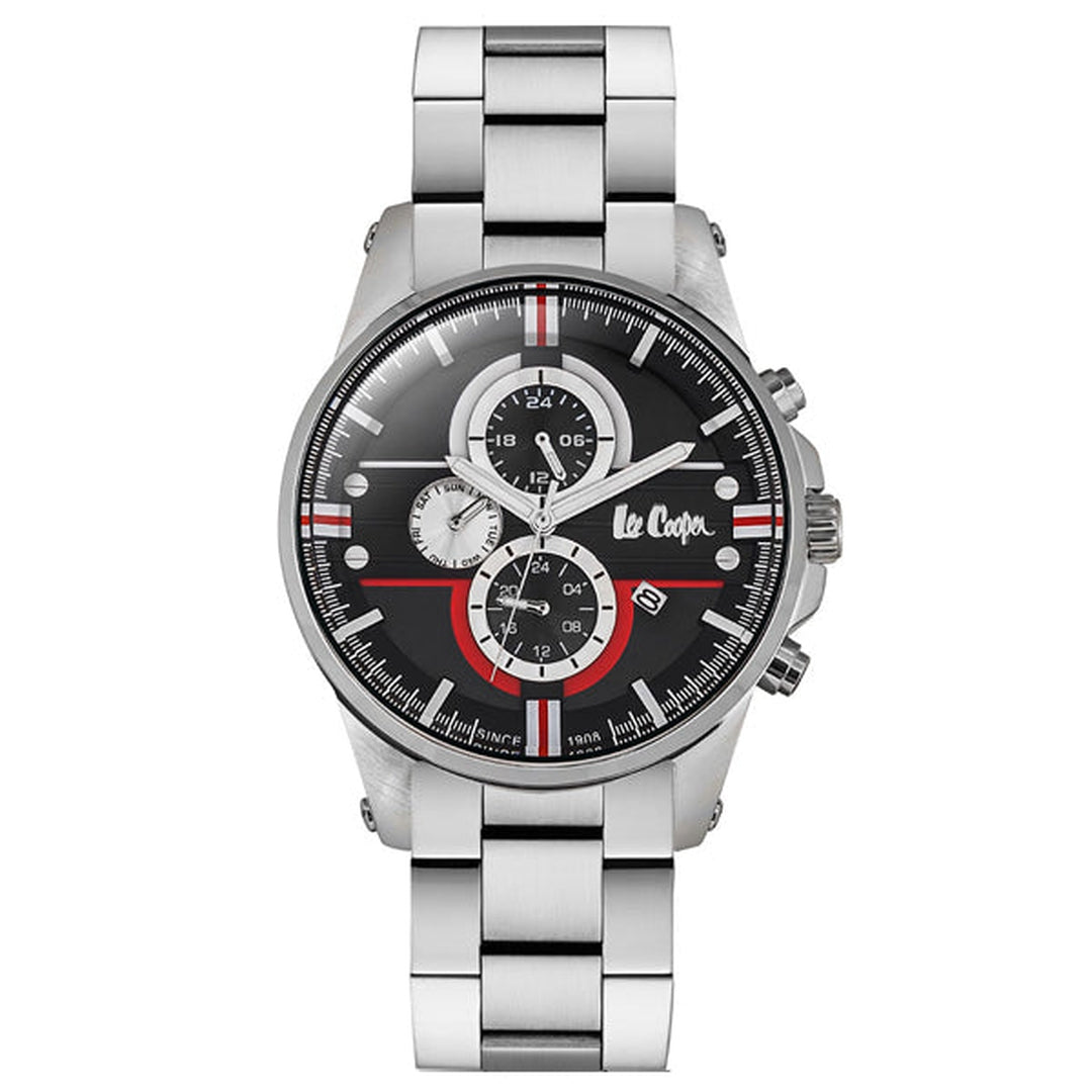 Lee Cooper Watches LC06535.350