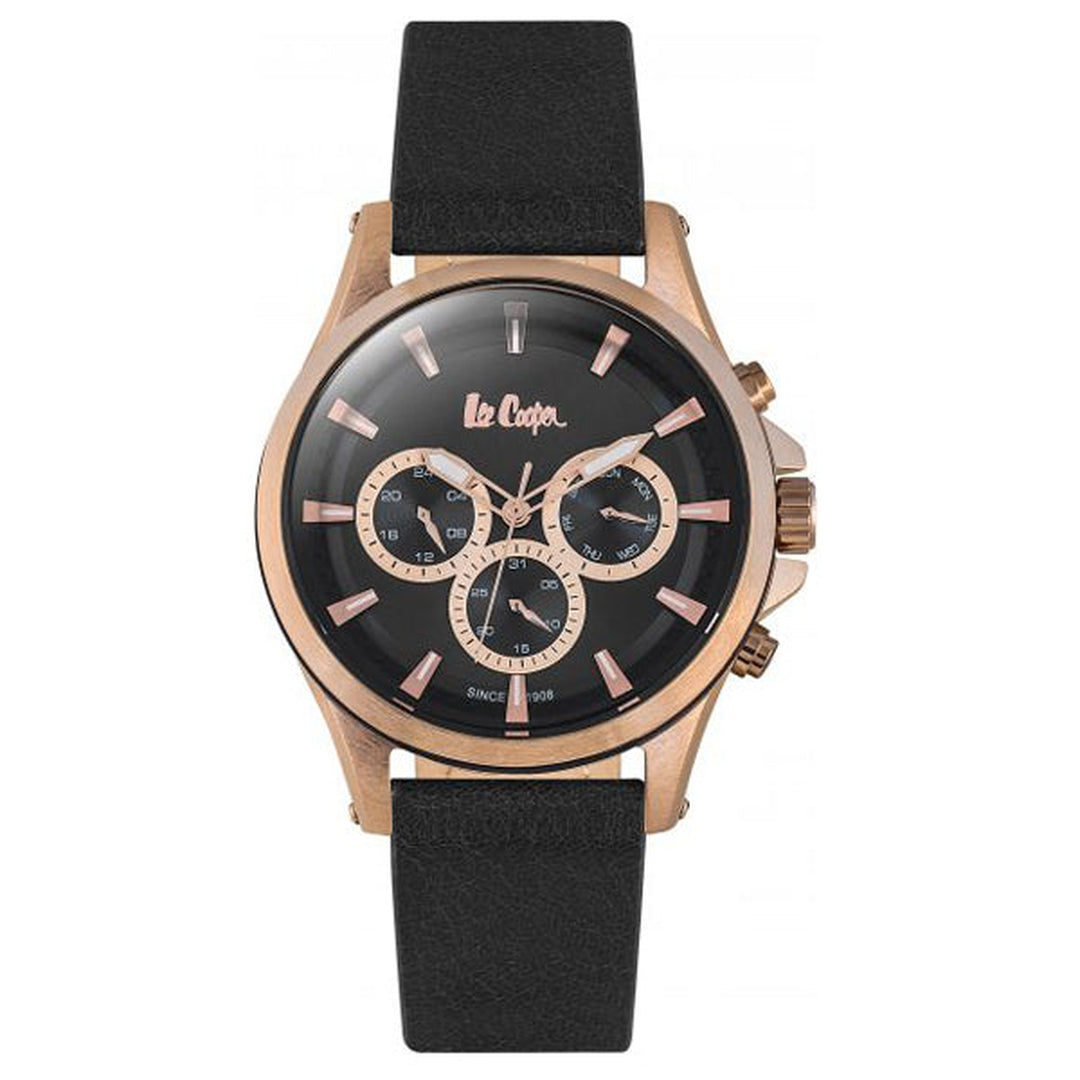 Lee Cooper Watches LC06502.451