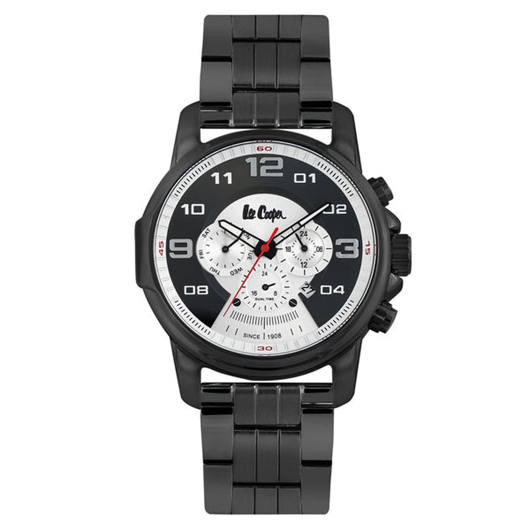 Lee Cooper Watches LC06526.630