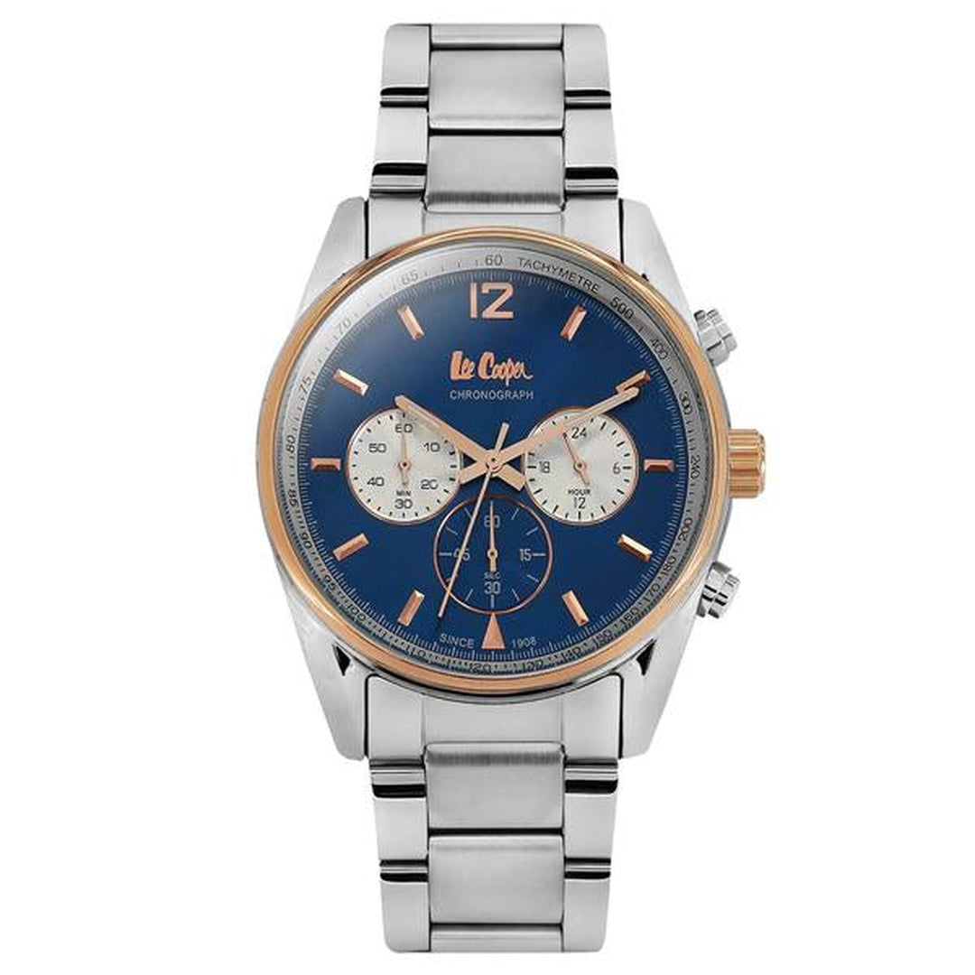Lee Cooper Watches LC06416.590