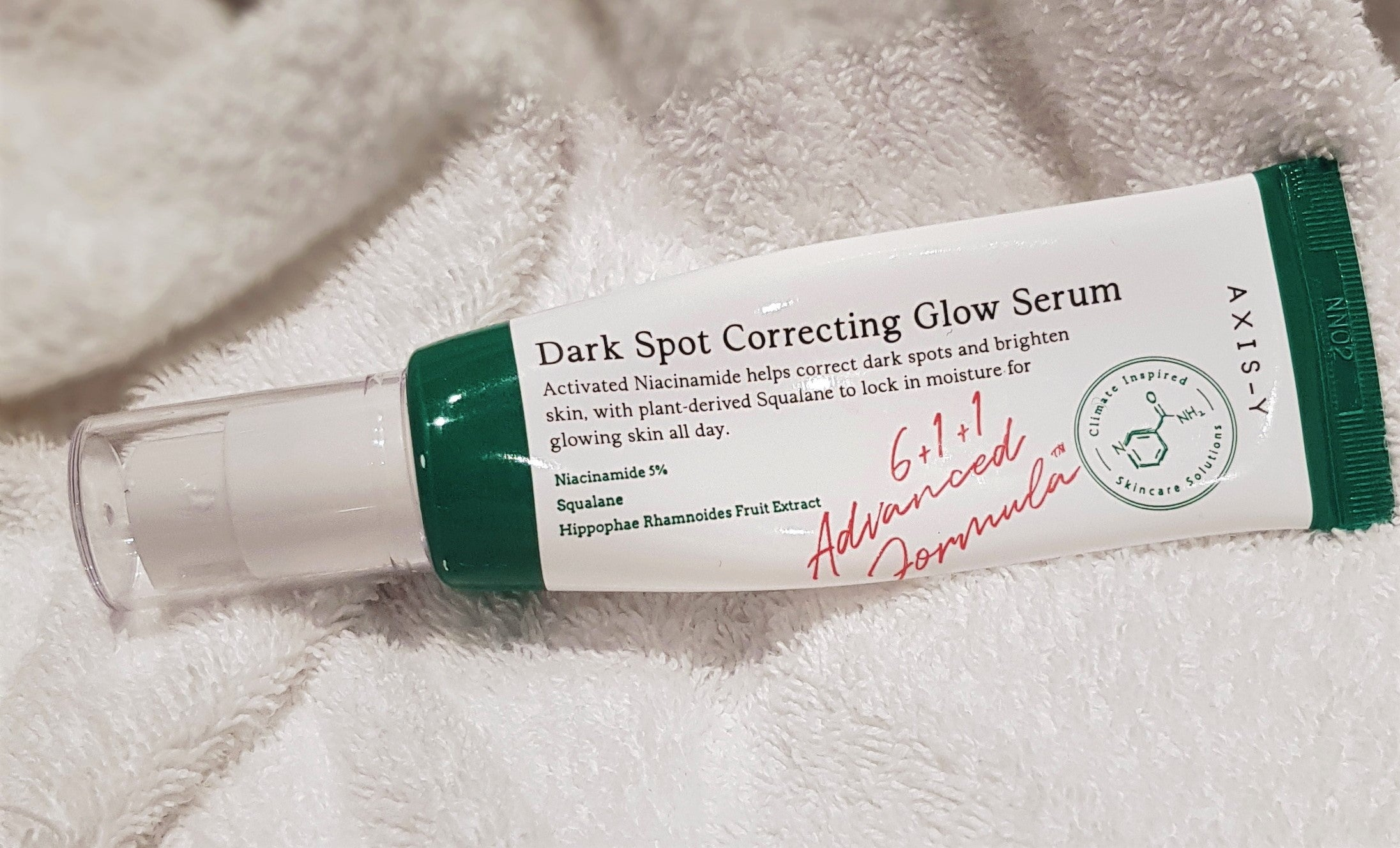 Axis-Y-Dark-Spot-Correcting-Glow-Serum