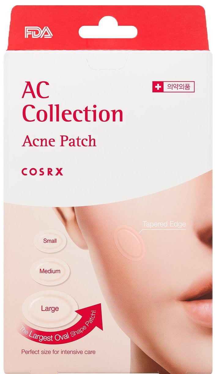 COSRX-ac-collection-acne-patch-26ea