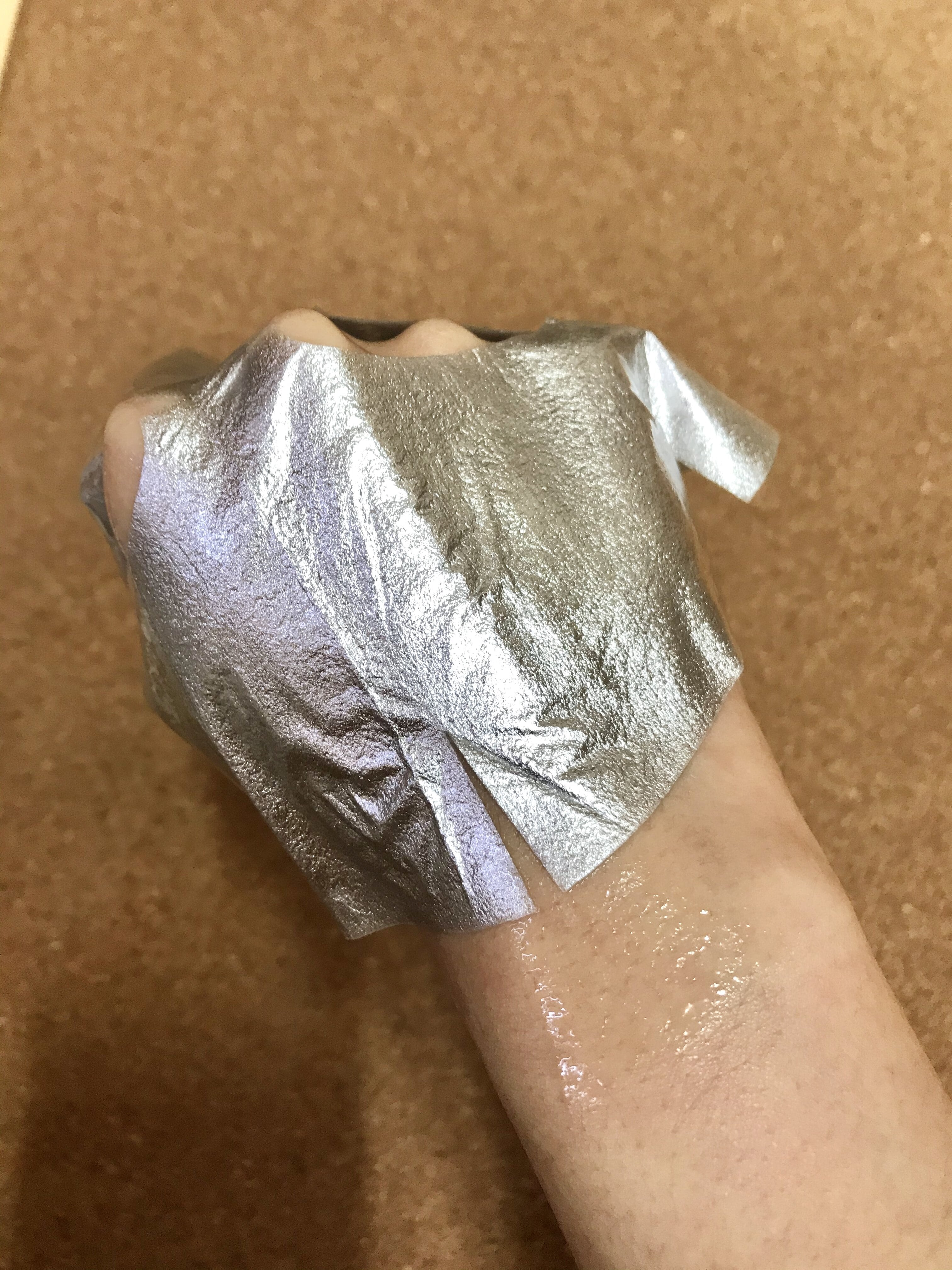 Foil-Sheet-Mask-2-layers