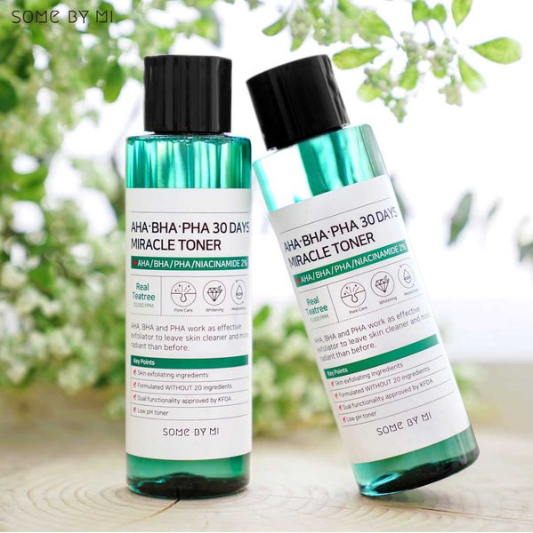 Somebymi-AHA-BHA-PHA-30-Days-Miracle-Toner-for-oily-acne-prone-skin