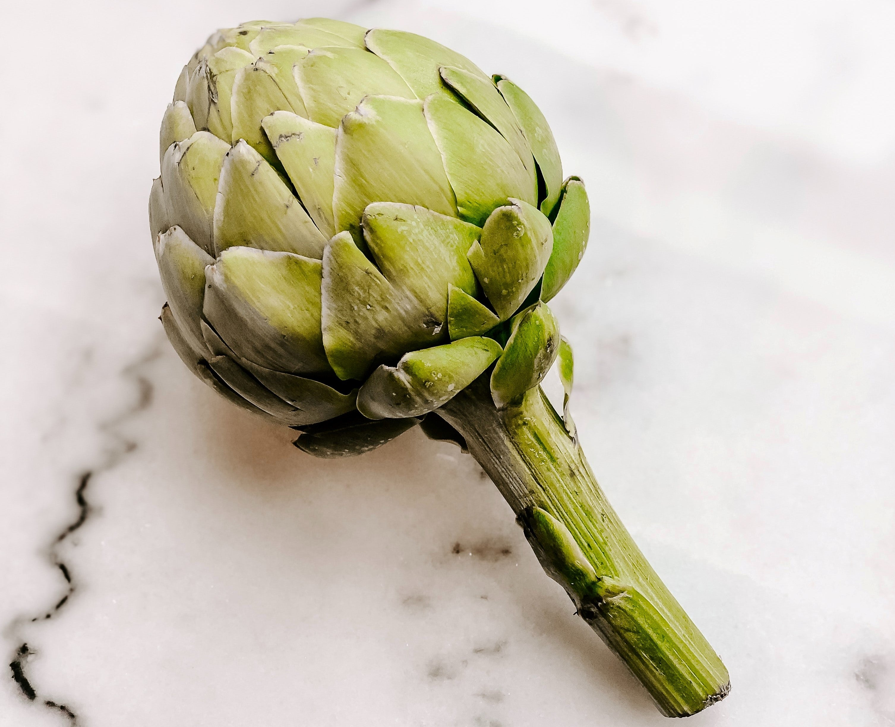 artichoke-reduces-inflammation