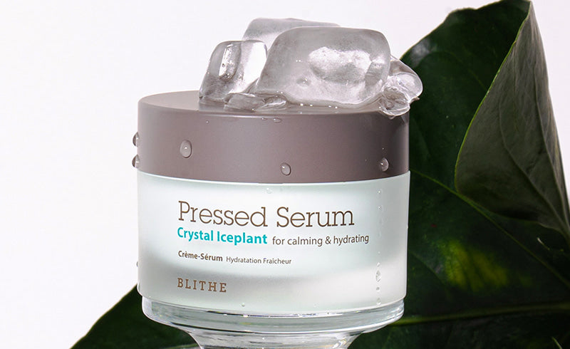 blithe-pressed-serum-crystal-iceplant-fermented-skincare