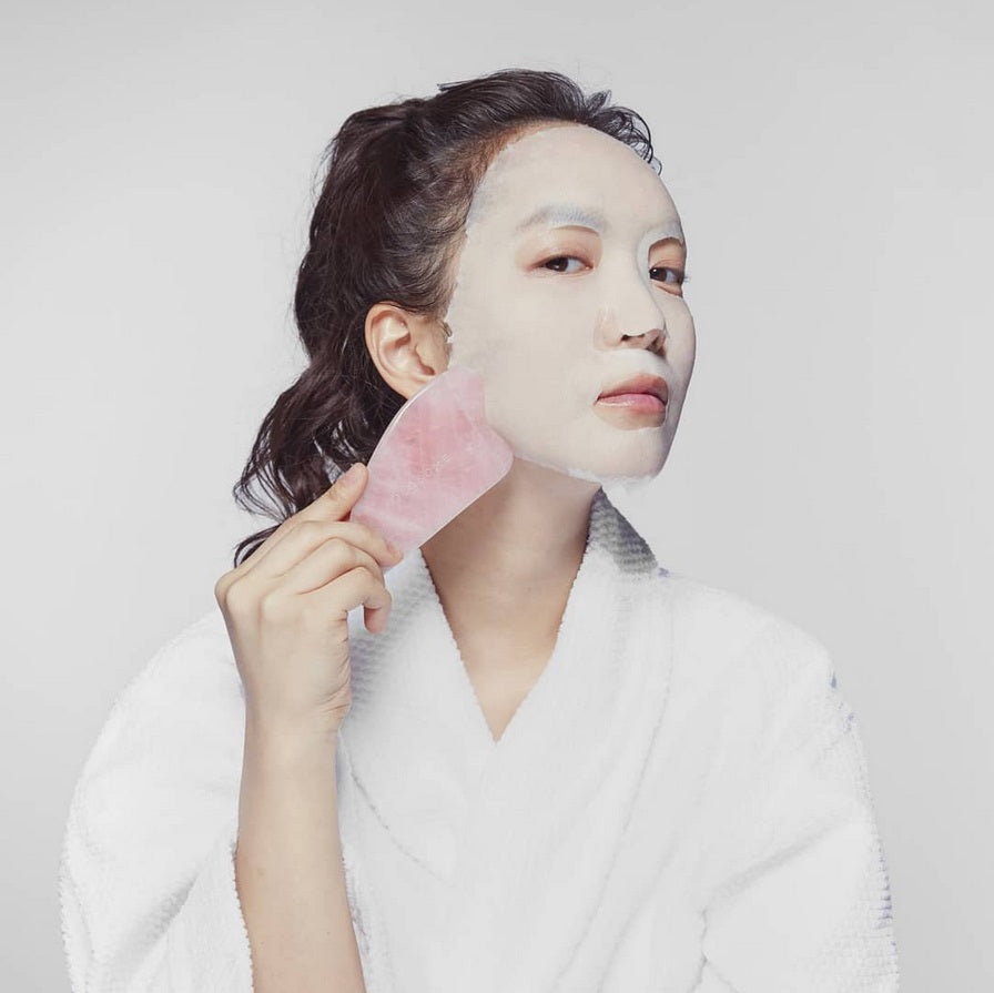 how-to-gua-sha