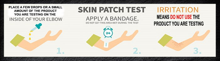 how-to-perform-a-skin-patch-allergy-test