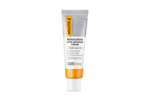 ACWELL Betaglution Ultra Moisture Cream - Skin Library UK