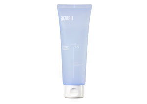 Acwell hydrating cleansing gel