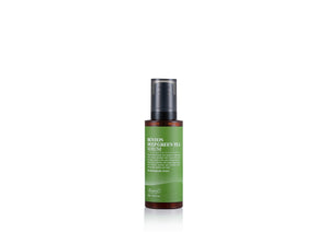 BENTON Deep Green Tea Serum - Skin Library UK