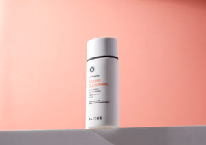 BLITHE UV Protector Honest Sunscreen for pH Balance & Mild Protection - korean skincare - skin library UK
