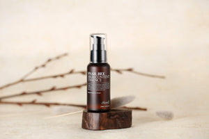 BENTON Snail Bee High Content Essence - Anti-ageing - Skin Library UK