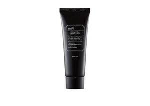 KLAIRS Midnight Blue Calming Cream Skin Library UK