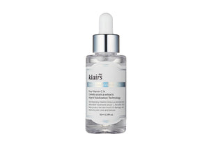 KLAIRS Freshly Juiced Vitamin Drop - Skin Library UK