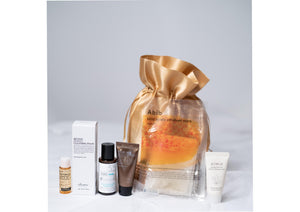 Korean Beauty Set-Korean skincare UK-gift for her