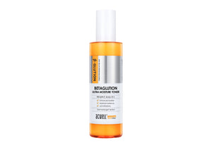 ACWELL Betaglution Ultra Moisture Toner 150ml - Skin Library UK