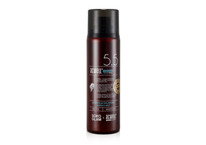 ACWELL Licorice pH Balancing Essence Mist
