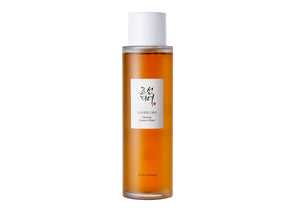 BEAUTY OF JOSEON Ginseng Essence Water - Skin Library UK