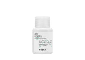 COSRX Pure Fit Cica Powder - Skin Library UK