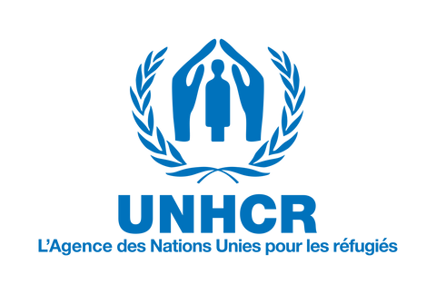 unhcr association