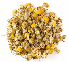 Organic Egyptian Camomile- Herbal Tea- USDA Certified