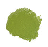 Image of Organic Ceremonial Matcha, Organic Green Tea with USDA certificate, High Antioxidant