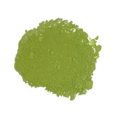Organic Ceremonial Matcha, Organic Green Tea with USDA certificate, High Antioxidant