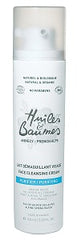 Huiles & Baumes | Cleansing Cream