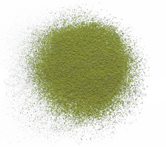 Organic Green Matcha - USDA Certified