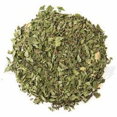 Organic Peppermint- Herbal Tea- USDA Certified