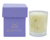 Image of Sweet Dreams - Non GMO Soy Wax Aromatherapy Essential Oil Candle
