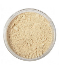 PHB Ethical Beauty | Mini Loose Mineral Foundation SPF30 : Cream, natural, sunscreen, sun block, SPF 30, water resistant foundation