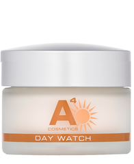 The Organics Boutique | A4 Day Watch SPF20 | Sun Screen | Anti-Aging