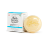 Image of The Organics Boutique | Huiles & Baumes | Soft Facial Beauty Bar Soap