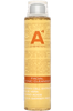 Image of A4 Age Reverse Facial Tonic Cleanser
