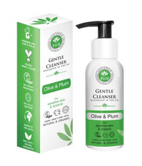 PHB Ethical Beauty | Gentle Cleanser