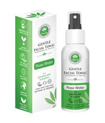 PHB Ethical Beauty | Gentle Facial Tonic