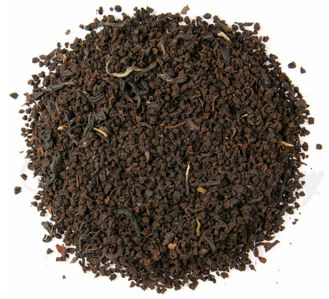 Yorkshire Harrogate Black Tea Lightly astringent with a rich full flavour. Amazingly smooth without a tannin finish.