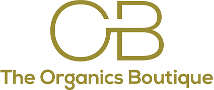 The Organics Boutique