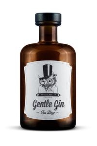 Gentle Gin Tea Dry