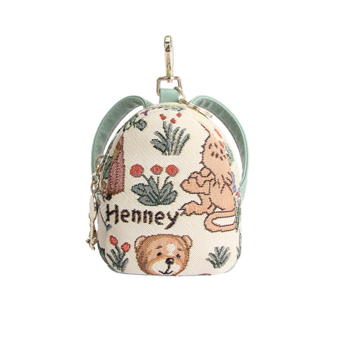 HW-099 MAGIC BEAR - Henney Bear